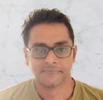 Bijesh Menon